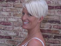 Diana Welborn - Client Spotlight for The Colorist Bar and Salon