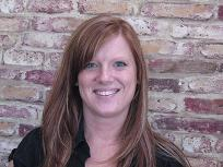 Heather Harmon - Client Spotlight for The Colorist Bar and Salon