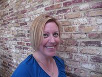 Marybeth Serrano - Client Spotlight for The Colorist Bar and Salon