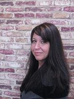 Jennifer Napier - Client Spotlight, The Colorist Bar and Salon