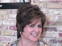 Karen Scott | The Colorist Bar and Salon