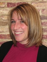 Maureen Soeder Client Spotlight | The Colorist Bar and Salon