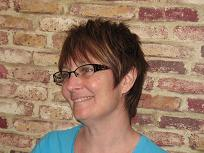 Paula Williams - Client Spotlight for The Colorist Bar and Salon